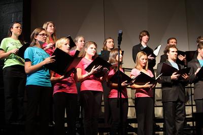 GHS Unity Concert-jlb-10-18-12-7000
