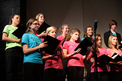 GHS Unity Concert-jlb-10-18-12-6982