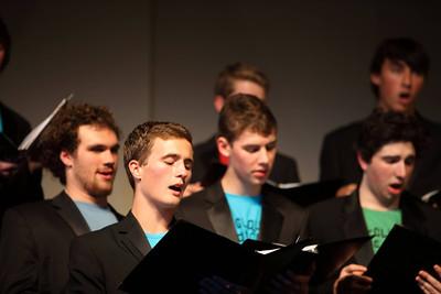 GHS Unity Concert-jlb-10-18-12-7016