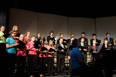 GHS Unity Concert-jlb-10-18-12-6973