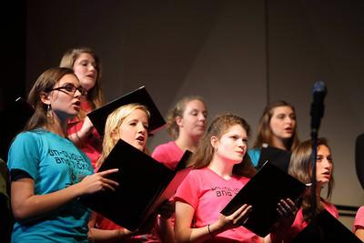 GHS Unity Concert-jlb-10-18-12-6985