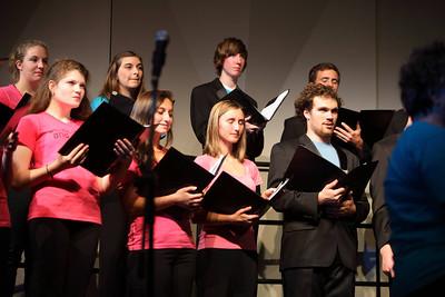 GHS Unity Concert-jlb-10-18-12-6981