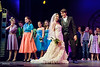 GHS All Shook Up Production-jlb-03-27-14-8117w
