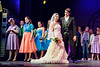 GHS All Shook Up Production-jlb-03-27-14-8118w