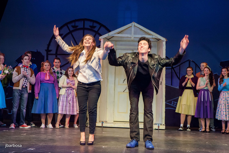 GHS All Shook Up Production-jlb-03-27-14-8135w