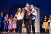 GHS All Shook Up Production-jlb-03-27-14-8124w