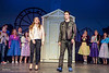 GHS All Shook Up Production-jlb-03-27-14-8134w