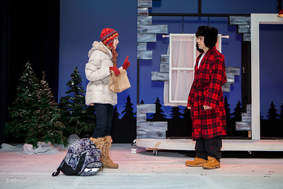 Almost Maine Production-jlb-11-20-13-4060w