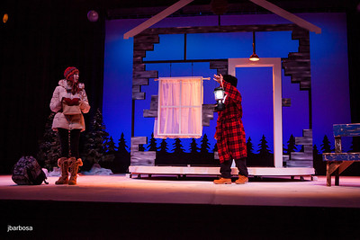 Almost Maine Production-jlb-11-20-13-4056w