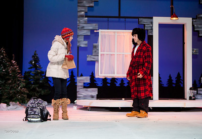 Almost Maine Production-jlb-11-20-13-4058w