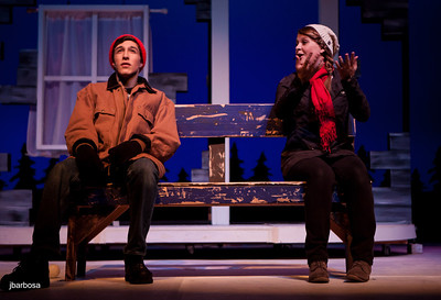 Almost Maine Production-jlb-11-20-13-4044w