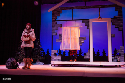 Almost Maine Production-jlb-11-20-13-4054w