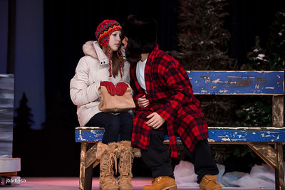 Almost Maine Production-jlb-11-20-13-4063w