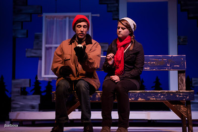 Almost Maine Production-jlb-11-20-13-4050w