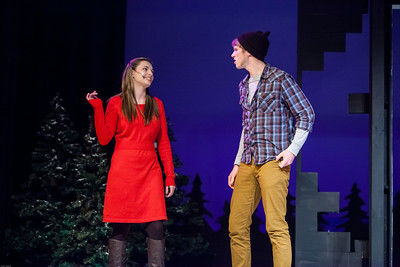 Almost Maine Production-jlb-11-20-13-4077w