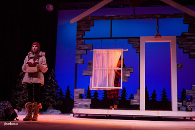 Almost Maine Production-jlb-11-20-13-4055w