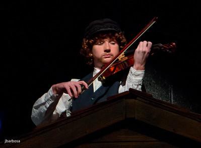 GHS Fiddler-jlb-02-18-15-0461w
