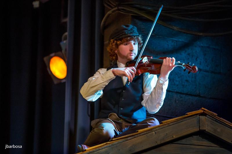 GHS Fiddler-jlb-02-18-15-0491w