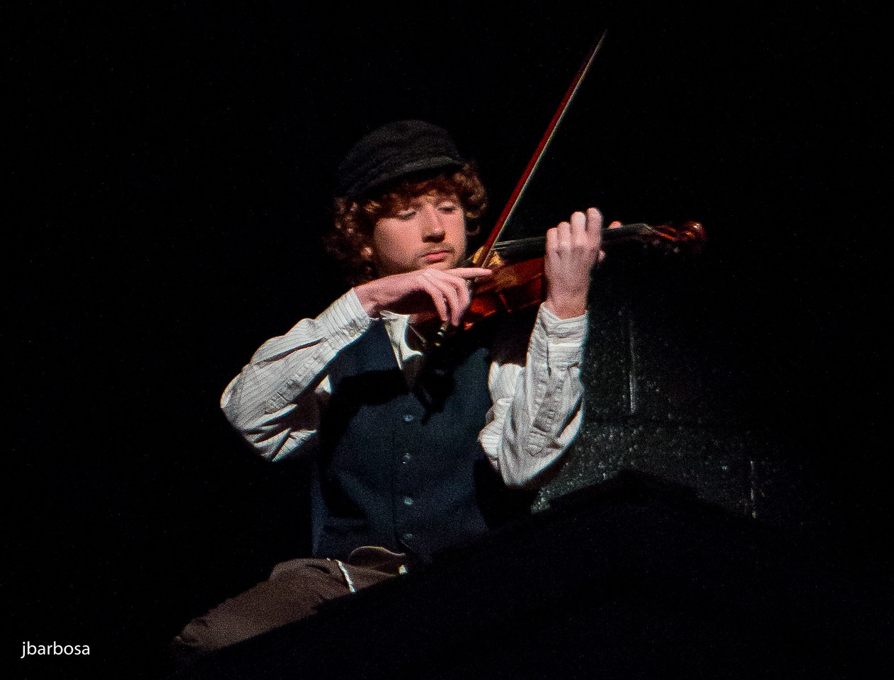 GHS Fiddler-jlb-02-18-15-0460w