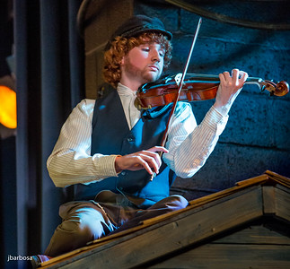 GHS Fiddler-jlb-02-18-15-0492w