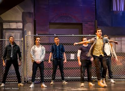 GHS West Side Story-jlb-03-29-16-2973w