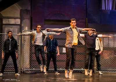 GHS West Side Story-jlb-03-29-16-2976w