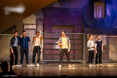 GHS West Side Story-jlb-03-29-16-2972w