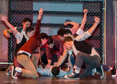 GHS West Side Story-jlb-03-29-16-2991w