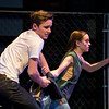 GHS West Side Story-jlb-03-29-16-3204w