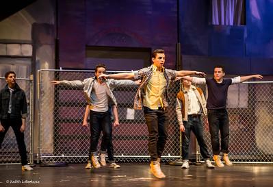 GHS West Side Story-jlb-03-29-16-2975w