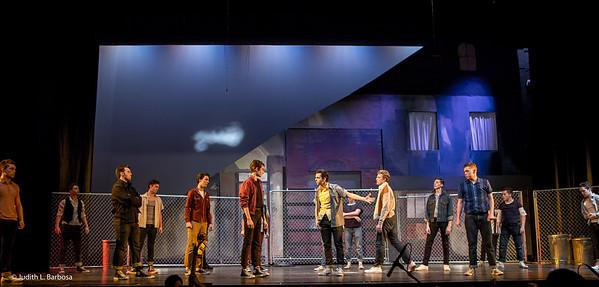 GHS West Side Story-jlb-03-29-16-2986w