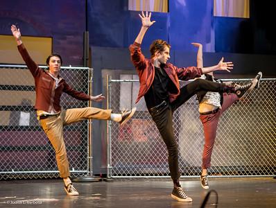 GHS West Side Story-jlb-03-29-16-2980w