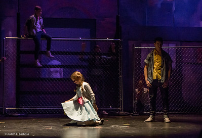 GHS West Side Story-jlb-03-29-16-2971w
