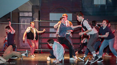 GHS West Side Story-jlb-03-29-16-2993w