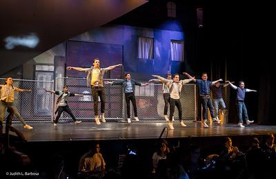 GHS West Side Story-jlb-03-29-16-2983w
