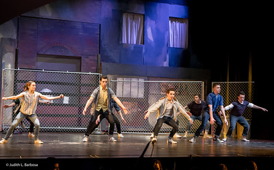 GHS West Side Story-jlb-03-29-16-2982w