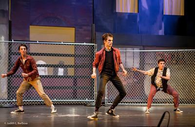 GHS West Side Story-jlb-03-29-16-2981w
