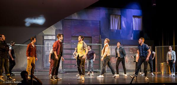 GHS West Side Story-jlb-03-29-16-2985w