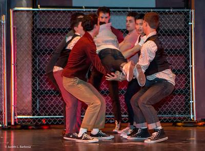 GHS West Side Story-jlb-03-29-16-2990w