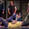 GHS West Side Story-jlb-03-29-16-3196w