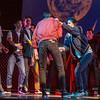 GHS West Side Story-jlb-03-29-16-3200w