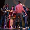GHS West Side Story-jlb-03-29-16-3198w