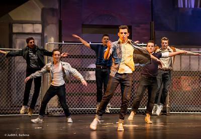 GHS West Side Story-jlb-03-29-16-2978w