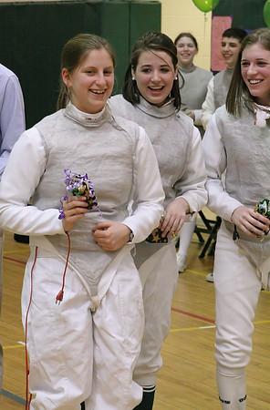 GHS Fencing SrNite-jlb-02-28-07-1846f
