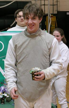 GHS Fencing SrNite-jlb-02-28-07-1835af