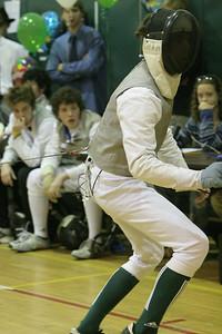 GHS Fencing SrNite-jlb-02-28-07-1878f