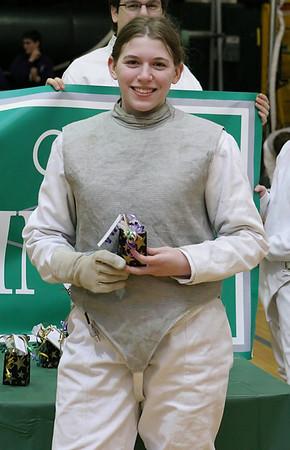 GHS Fencing SrNite-jlb-02-28-07-1848f