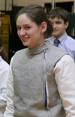 GHS Fencing SrNite-jlb-02-28-07-1843bf
