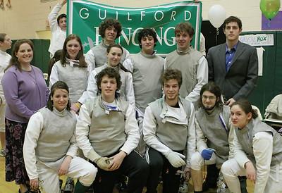GHS Fencing SrNite-jlb-02-28-07-1853f