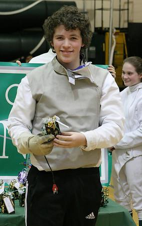 GHS Fencing SrNite-jlb-02-28-07-1841af